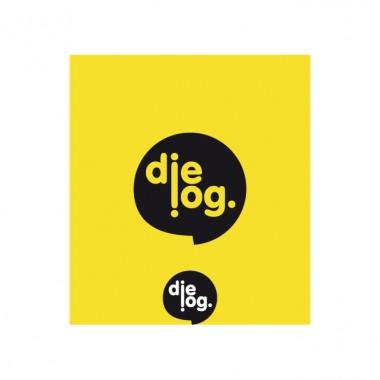 DieLog / Study
