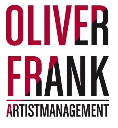 Oliver Frank Artistmanagement