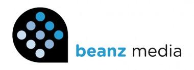 Beanz-Media / Logo