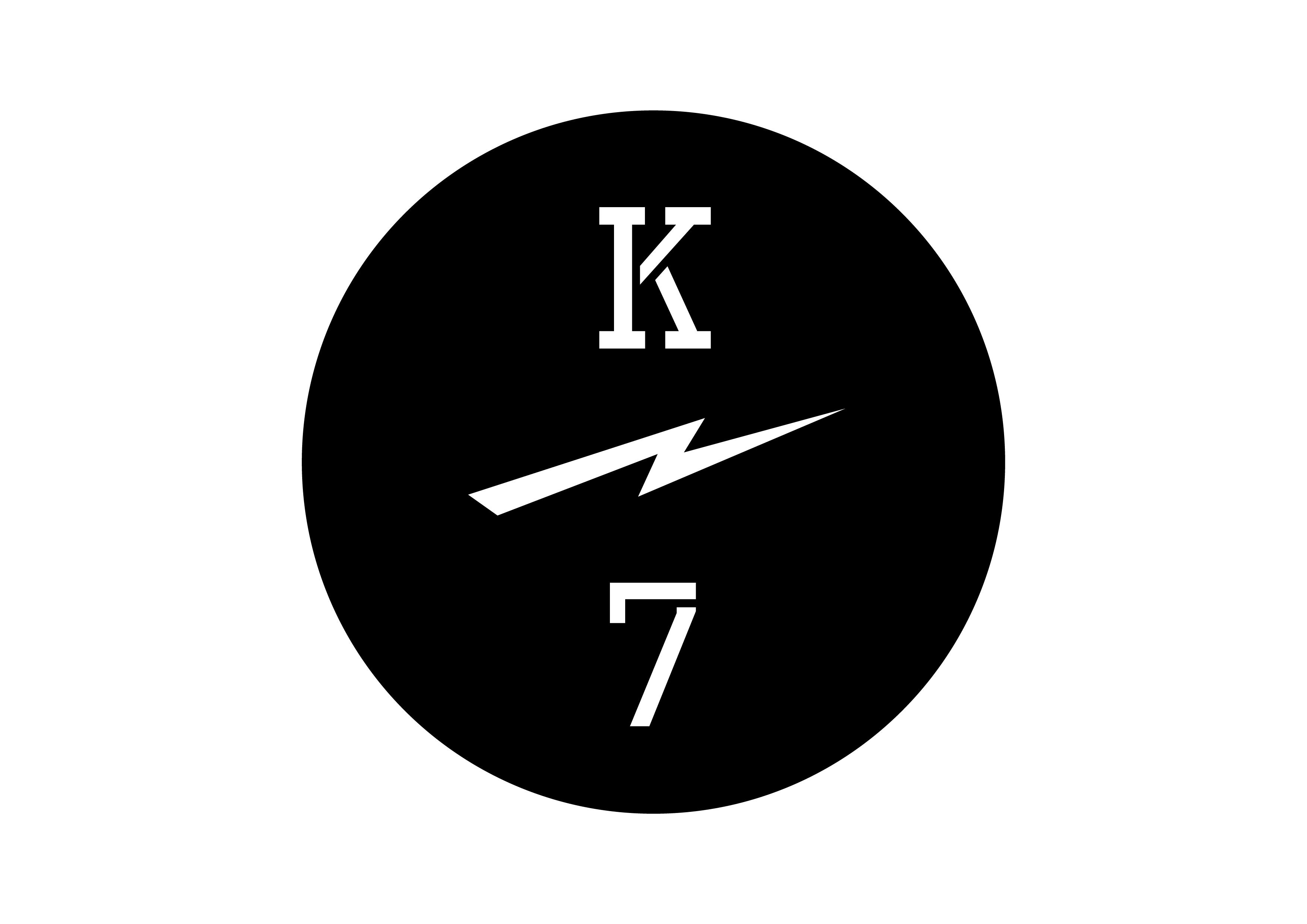 K701-01