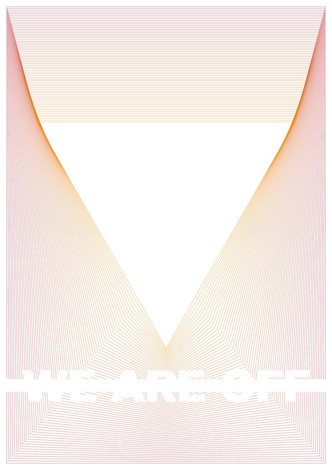 PosterA111