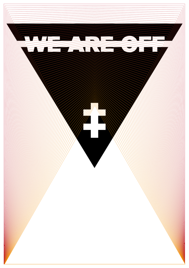 PosterA18