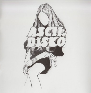 Black Orchid / CD Cover