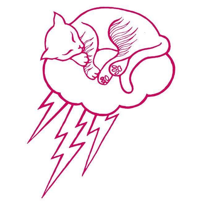 catcloud
