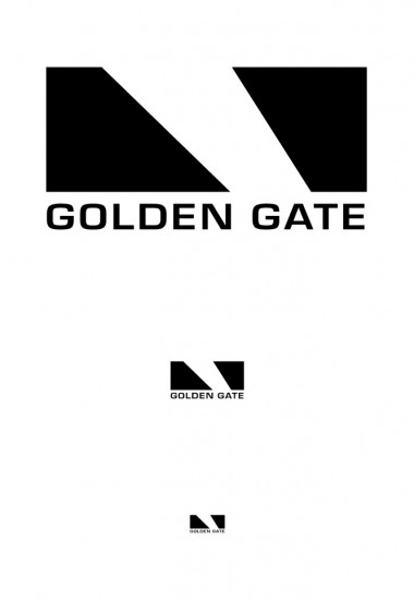 Golden Gate Management