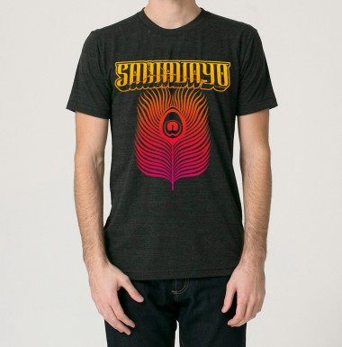Samavajo Logo and Shirts